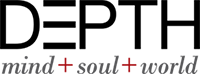 DEPTH Logo